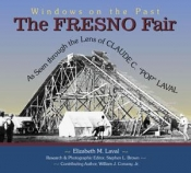 The first Fresno Fair opened in 1883 with five days of horse racing, a live stock exhibit, and a few small produce stalls. Modest as it was, it was a huge success; only five years later, a grandstand was added to the fairgrounds. Agriculture, industrial,